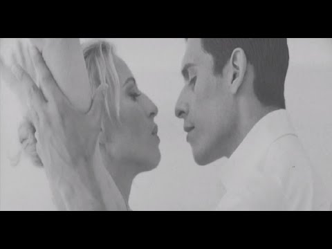 "Vatra ""Kraj"" (Official video)"