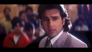 Dosti Karte Nahin [Full Video Song] (HQ) - Aarzoo...