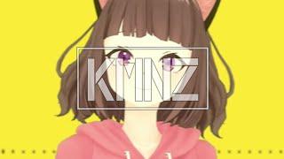 チチンプイプイ - 真島ゆろ (Cover) / KMNZ LIZ