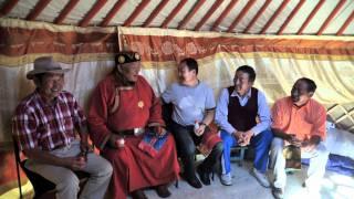 uvs hurd 2011 avarga bayanmonkh voice of mongolia