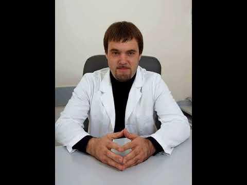 2017.05.16 Cât de des trebuie să facem sex pentru a fi sănătoși și fericiți - Adrian Sadovnic