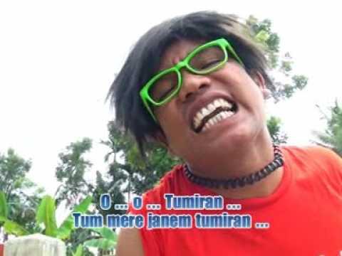 TUMIRAN 3-AS WIN WIN