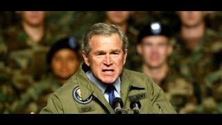 L'Amérique en guerre : le pouvoir du complexe militaro-industriel - Documentaire Complet