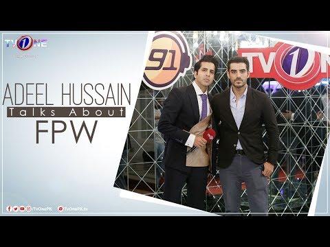 Baixar Adeel Hussain - Download Adeel Hussain | DL Músicas