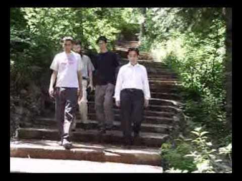 ayub medical college-memories-trip to thandiani