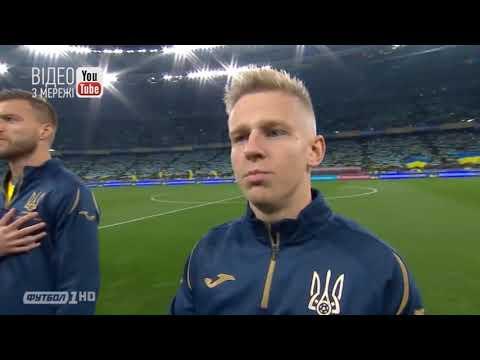 11 канал: 10 грудня - Всесвітній день футболу