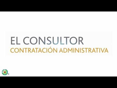 el-consultor-contratación-administrativa
