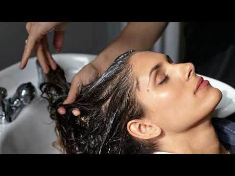 Winter Hair Care Tips - How to Take Care of Hair in Winter