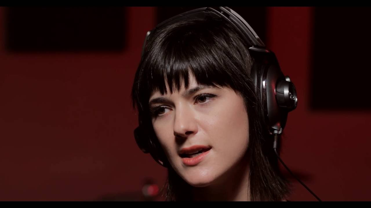 Sara Niemietz naked (68 photos) Hacked, Twitter, swimsuit