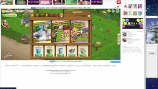 Farmville 2 trainer 2016