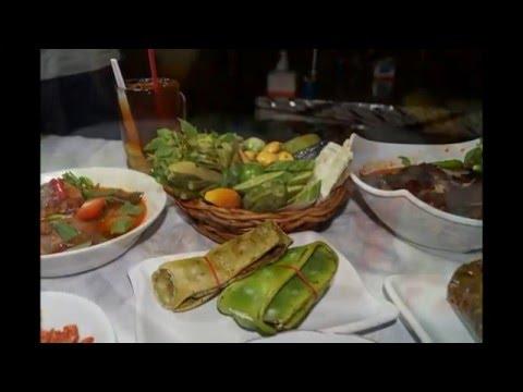tempat-makanan-enak-di-palembang-(pindang-pegagan-h.-abdul-halim-kamboja)