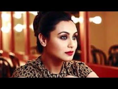 hichki-2018-first-look-trailer-rani-mukharji-upcoming-movie-2018-youtube