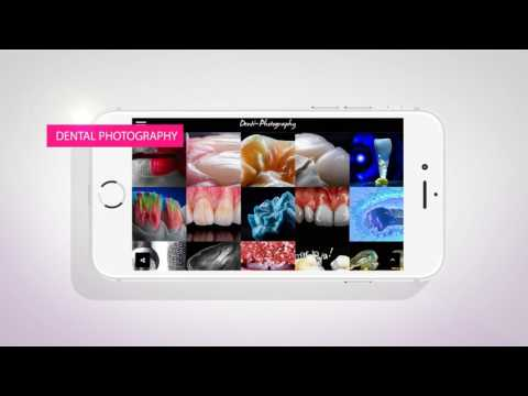 Denti-Pro Free Dental Application