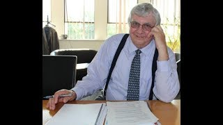 Norfolk County Council leader resigns after lung cancer diagnosis