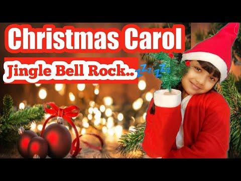 Jingle Bell Rock (glee Cast Version) - mp3 2020着信音のダウンロード