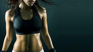 5 Мифов о Тренировке Груди для Девушек