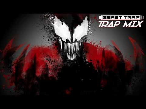 Aggressive Trap Mix 2018 🔥 Best Trap Music 2018 ⚡ Trap & Bass Mix 2018 ☢
