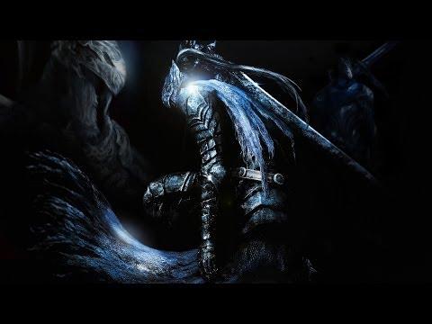 Weekly Skyrim Mods: Dark Souls Armor, Chocobo Mounts, Fantasy Soundtrack Overhaul