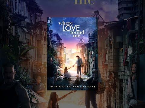 Download Where Love Found Me
