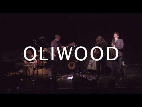 Oliwood + Trevor Dunn at ArtActs Festival 2018 Mp3