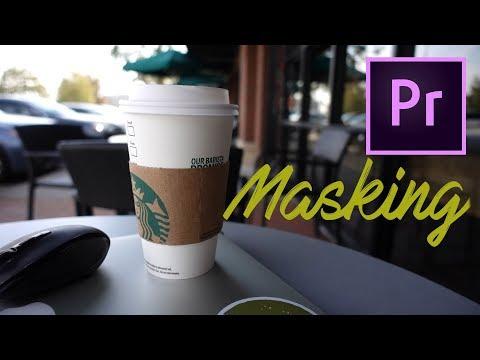 EASY Text Masking