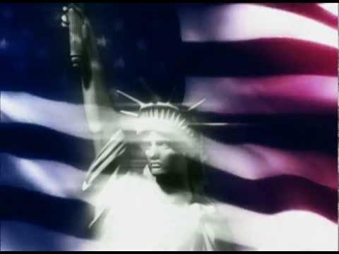 O' America