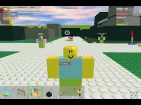 Old Roblox 2005 Dynablocks Roblox Partially Found Beta Builds Of Online Game 2005 2007 The Lost Media Wiki