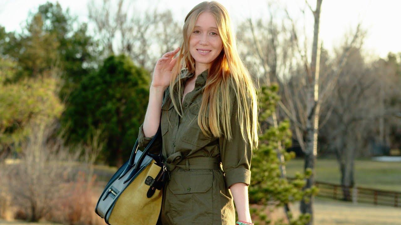 T Shirt Girl Hd Wallpaper Army Girl Youtube