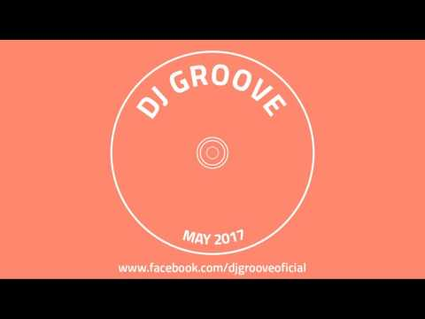 ♫ The Finest Soulful & Beach House Vol. #3 Mixed by DJ Groove 2017 ♫