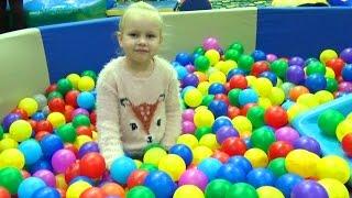видео Детская комната
