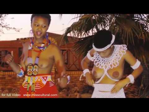 Game | Afro Tourism