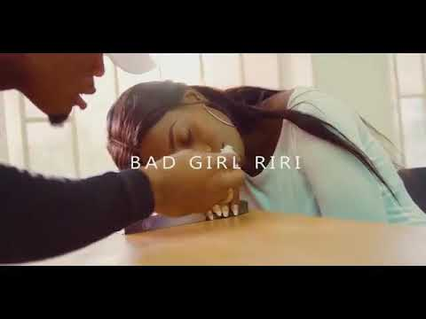 Download Yondaa X Mayorkun -bad girl riri (official video)