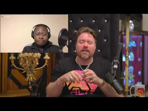 LIVE! Ian Balina And Richard Heart On Bitcoin HEX, Ethereum, ICOs And Scams