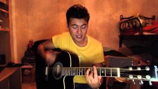 Bruno Mars - Gorilla (Said Wali)