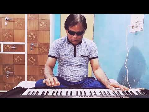 Main tere ishq mein -Instrumental | Sweet melodies instrumental songs
