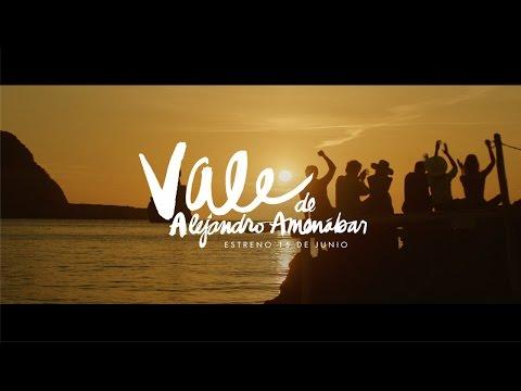 EL DESTINO DE LOS POBRES ~ Película Completa from YouTube · Duration:  1 hour 23 minutes 39 seconds