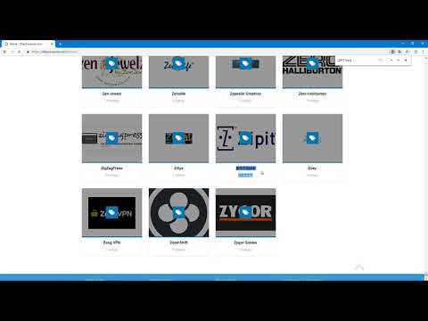 ZIPIT Store Coupon Codes &  How To Find & Use (Working)