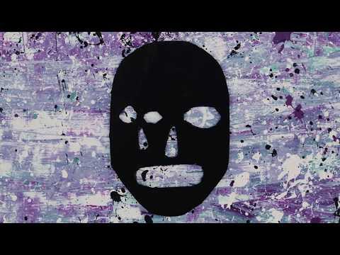 Caro - Closet Lunatic (Official Audio)