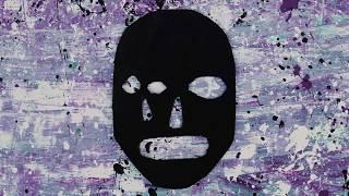 Caro - Closet Lunatic ( Audio)