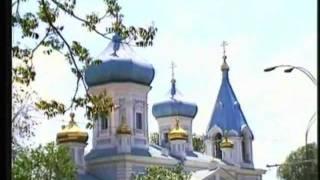 Молдова - Новое туристическое направление
