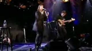 Room Off The Street (Live)- Suzanne Vega