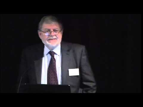 Vibration related disease, a medical dimension to litigation by Frank Cross