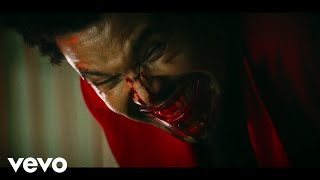Download The Weeknd - Blinding Lights (Official Video)