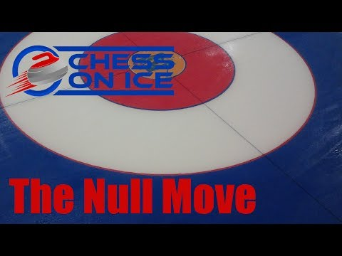 The Null Move