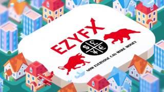 5 INSANELY AMAZING TIPS TO ACHIEVE YOUR FINANCIAL FREEDOM - EZYFX4U