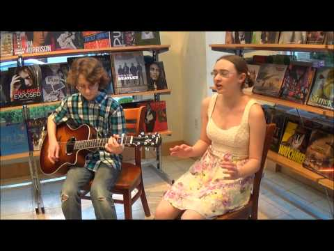 """""""Summertime Sadness"""" Lana Del Rey/Miley Cyrus 