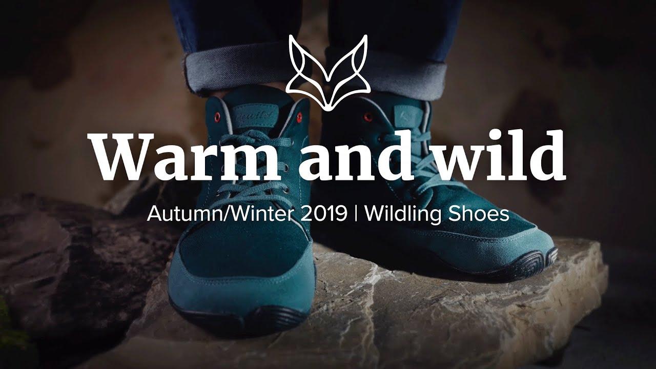 Wildling (2019)