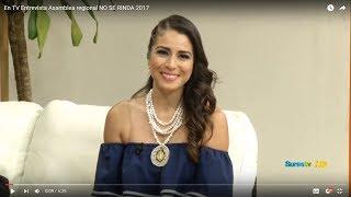 Televisa  entrevista a testigos de Jehová