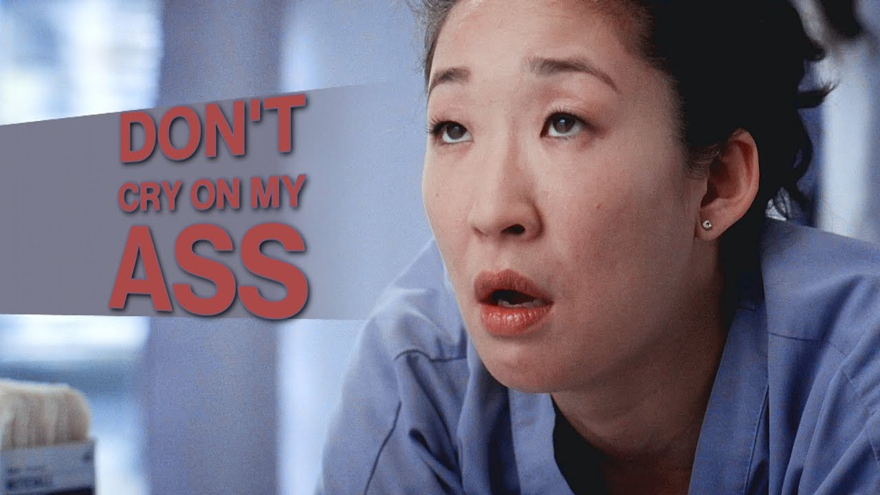 Download more grey's anatomy out of context