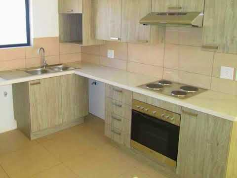 3.0 Bedroom Apartment To Let in Noordwyk, Midrand, South Africa for ZAR R 8 700 Per Month